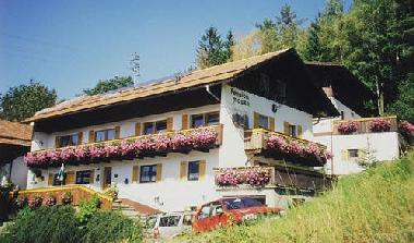 Holiday Apartment in Lohberg (Upper Palatinate) or holiday homes and vacation rentals