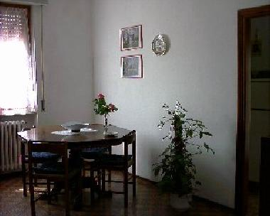 Holiday Apartment in A - massa marittima (Grosseto) or holiday homes and vacation rentals