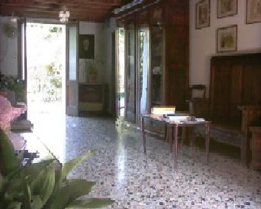 Holiday House in Codognè  (Treviso) or holiday homes and vacation rentals