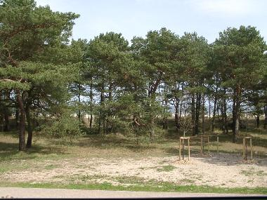 Holiday House in Ostseebad Karlshagen / Pennemünde (Ostsee-Inseln) or holiday homes and vacation rentals