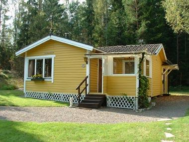 Holiday House in Gardsvik (Värmland) or holiday homes and vacation rentals