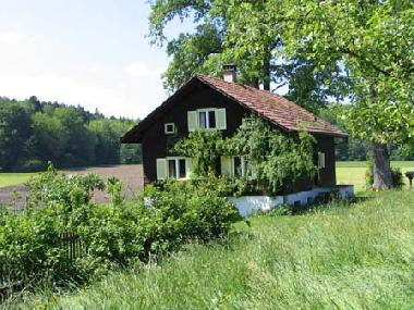 Holiday House in Oberwil-Lieli (Zürich) or holiday homes and vacation rentals