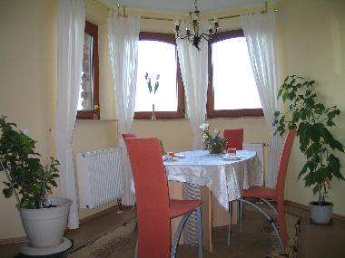 Holiday Apartment in Bacharach am Rhein (Rheintal, Lahn, Taunus) or holiday homes and vacation rentals
