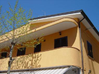 Holiday Apartment in Riccione (Rimini) or holiday homes and vacation rentals