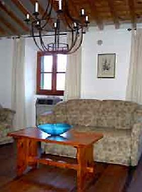 Holiday House in Levanto (La Spezia) or holiday homes and vacation rentals