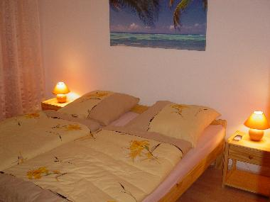 Holiday Apartment in Karlshagen (Ostsee-Inseln) or holiday homes and vacation rentals
