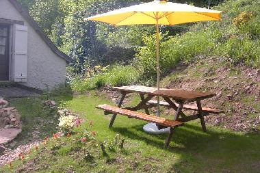 Bed and Breakfast in Aubazine (Corrèze) or holiday homes and vacation rentals