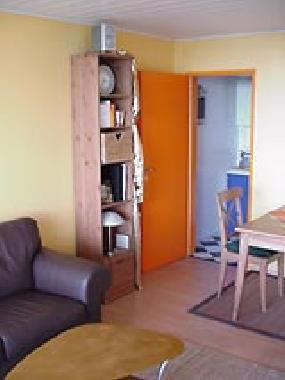 Holiday Apartment in Freyung (Lower Bavaria) or holiday homes and vacation rentals