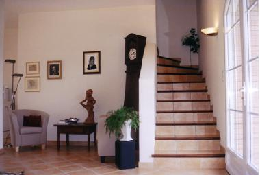 Bed and Breakfast in Pamiers (Ariège) or holiday homes and vacation rentals