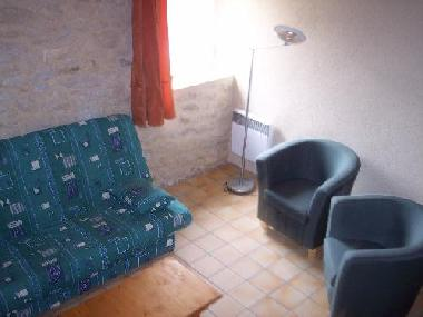 Holiday Apartment in Blaignac (Gironde) or holiday homes and vacation rentals