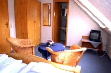 Holiday Apartment in Ockholm (Nordsee-Festland) or holiday homes and vacation rentals
