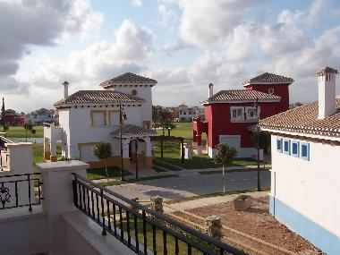 Holiday Apartment in Torre Pacheco (Murcia) or holiday homes and vacation rentals