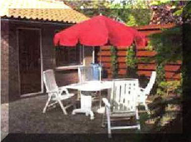 Holiday House in Bergen (Noord-Holland) or holiday homes and vacation rentals
