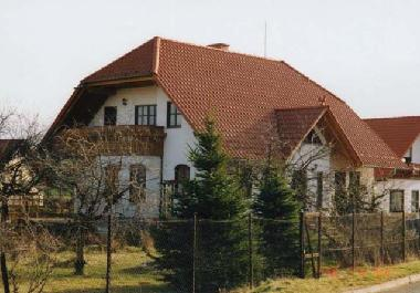 Holiday Apartment in Amt Wachsenburg (Thüringer Kernland) or holiday homes and vacation rentals