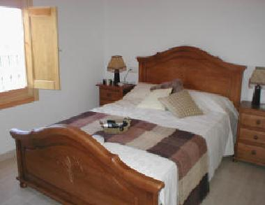 Holiday Apartment in Cehegin (Murcia) or holiday homes and vacation rentals