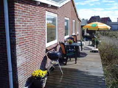 Holiday Apartment in Egmond aan Zee (Noord-Holland) or holiday homes and vacation rentals