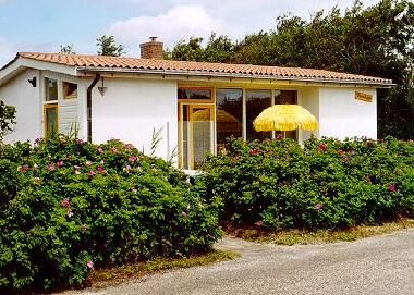 Holiday House in Callantsoog (Noord-Holland) or holiday homes and vacation rentals