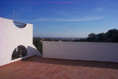 Palace / Castle in Tavira (Algarve) or holiday homes and vacation rentals