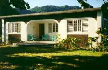 Bed and Breakfast in St. Margaret´s Bay (Portland) or holiday homes and vacation rentals