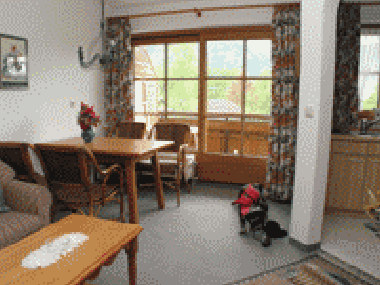 Holiday House in Oberstaufen (Bavarian Swabia) or holiday homes and vacation rentals