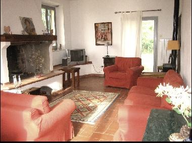 Holiday House in Massa Marittima (Grosseto) or holiday homes and vacation rentals