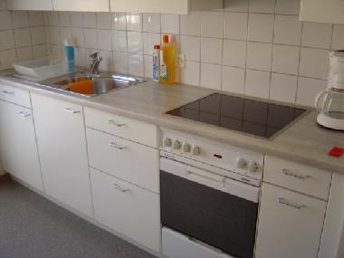 Holiday Apartment in Zürich (Zürich) or holiday homes and vacation rentals