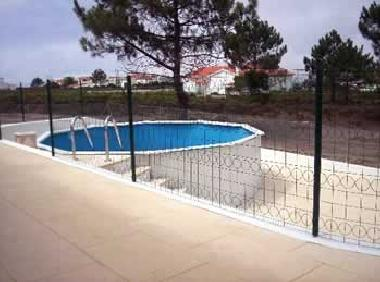 Holiday House in Vale de Telha (Algarve) or holiday homes and vacation rentals