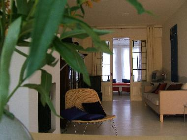 Holiday Apartment in Rotterdam (Zuid-Holland) or holiday homes and vacation rentals