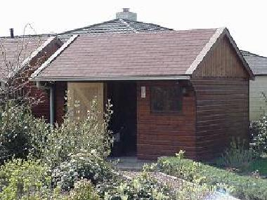 Holiday Apartment in Rutten (Friesland) or holiday homes and vacation rentals