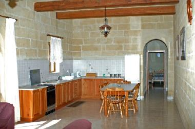 Holiday House in Victoria (Malta) or holiday homes and vacation rentals