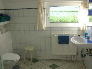 Holiday Apartment in Norden (Nordsee-Festland / Ostfriesland) or holiday homes and vacation rentals