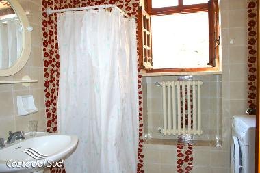 Holiday House in Tricase Porto (Lecce) or holiday homes and vacation rentals