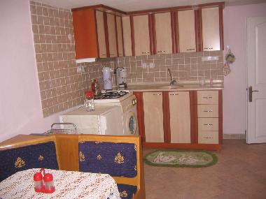 Holiday Apartment in ildir (Izmir) or holiday homes and vacation rentals
