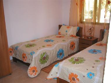 Holiday House in Sissi (Lasithi) or holiday homes and vacation rentals