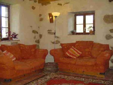 Holiday House in Busserolles (Dordogne) or holiday homes and vacation rentals