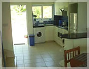 Holiday Apartment in Pafos Kissonerga (Paphos) or holiday homes and vacation rentals