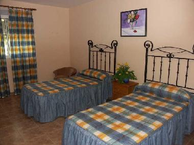 Holiday Apartment in Benidorm (Alicante / Alacant) or holiday homes and vacation rentals