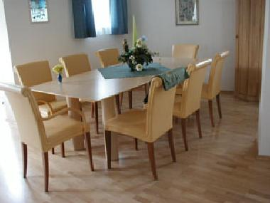 Holiday House in St. Johann/ Alpendorf (Pinzgau-Pongau) or holiday homes and vacation rentals
