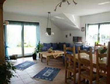 Holiday Apartment in Wirscheid (Westerwald) or holiday homes and vacation rentals