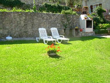 Holiday Apartment in castello aus Brenzone (Verona) or holiday homes and vacation rentals