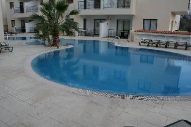Holiday Apartment in Emba (Paphos) or holiday homes and vacation rentals