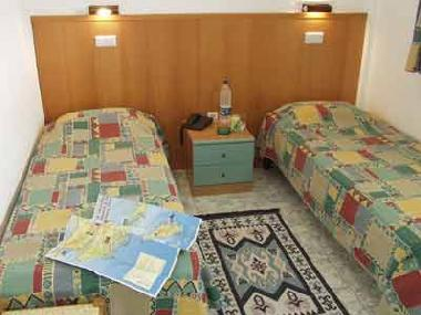 Holiday Apartment in Nea Potidea (Chalkidiki) or holiday homes and vacation rentals