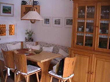 Holiday Apartment in Reit imWinkl (Upper Bavaria) or holiday homes and vacation rentals