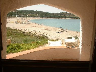 Holiday House in isola rossa (Olbia-Tempio) or holiday homes and vacation rentals