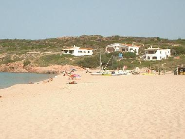 Holiday House in Marinedda/isola rossa (Olbia-Tempio) or holiday homes and vacation rentals