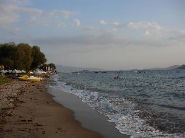Holiday House in Turgutreis (Mugla) or holiday homes and vacation rentals