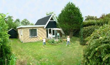 Holiday Apartment in Groote Keeten (Noord-Holland) or holiday homes and vacation rentals