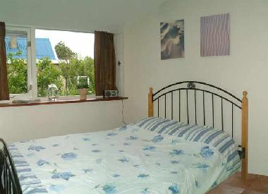 Holiday House in . Am Nordsee kuste Callantsoog (Groote Keeten) (Noord-Holland) or holiday homes and vacation rentals