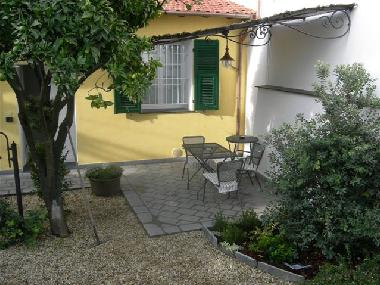 Holiday Apartment in Imperia (Imperia) or holiday homes and vacation rentals