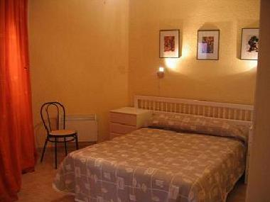 Holiday Apartment in alcoceber (Castellón / Castelló) or holiday homes and vacation rentals